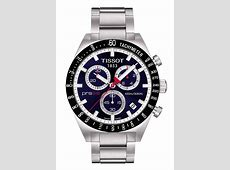 Tissot TSport PRS516 Quartz Chronograph 2010 Watch