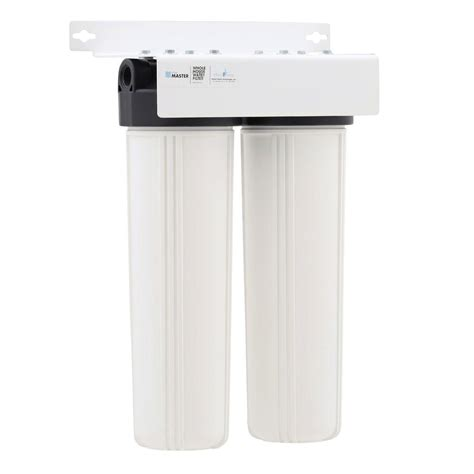 water filtration  purification system reviews
