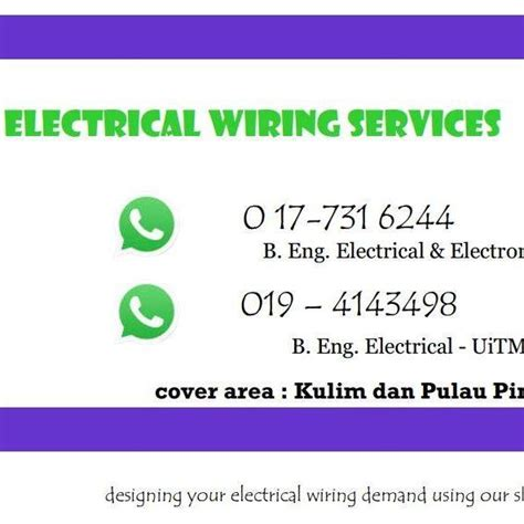 electrical services  wiring home facebook