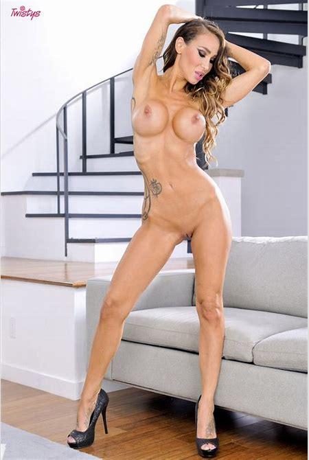 Sandee Westgate - Twistys Nude Pictures - 07