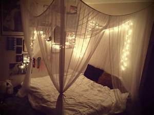 Tumblr Room Ideas With Lights Datenlaborinfo