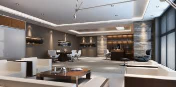 interior design for home office 3d interior design modern office 3d house free 3d house pictures and wallpaper