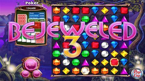 เกมส์เรียงเพชร - SLOTXO ONLINE เว็บเกมสล็อตออนไลน์ อันดับหนึ่ง