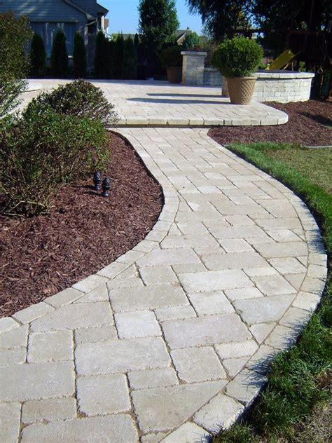 front yard walkway ideas  pinterest front sidewalk ideas yard landscaping  curb