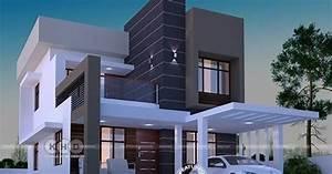 1645, Square, Feet, 3, Bedroom, Box, Model, Home