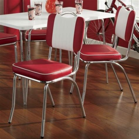 chrome table and chairs 17 best images about vintage chrome table and chairs on