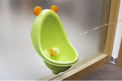 Urinals Gifs Giphy