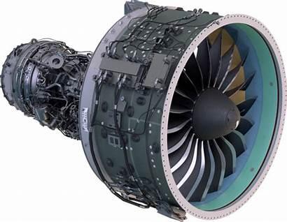 Engine Gtf Pratt Whitney Pw Delta A320neo