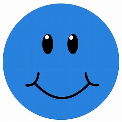 Smile Svg 1024 Clip Icon Clipart Px
