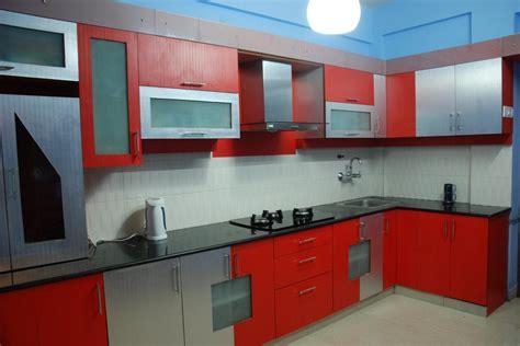 design ideas for small kitchens modern kitchen designs for home small kitchen design ideas
