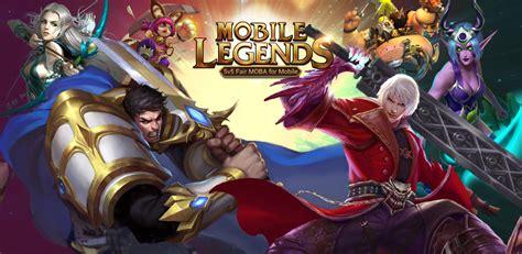 Script Phising Mobile Legends Bang Bang Send Email