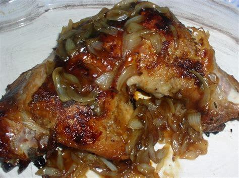 cuisiner une cuisse de chevreuil comment cuisiner une cuisse de dinde