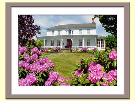 Tripp House, Lackawanna County's Oldest Home, is available ...