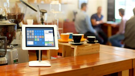 pos software analysis  features benefits