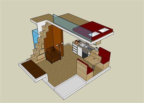 3 car garage with loft ideas photo gallery small house plans with loft smalltowndjs com