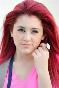 fashining-uk: ariana grande  Ariana