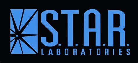 star laboratories medical lab central louisiana
