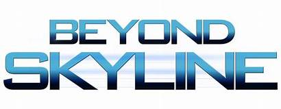 Skyline Beyond Fanart Tv Movies Cinema