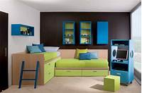 pictures for kids rooms Kids room Design Ideas