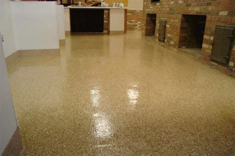 epoxy kitchen floor retail epoxy flooring portland 3586
