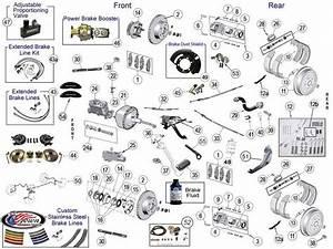 Interactive Diagram