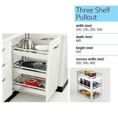 Kitchen Mart Nepal by Kitchen Accessories Archives Page 6 Of 9 Nepal