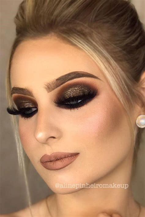 weißes make up 51 most amazing homecoming makeup ideas about makeup maquillaje precioso