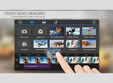 PowerDirector Video Editor App 4K, Slow Mo & More
