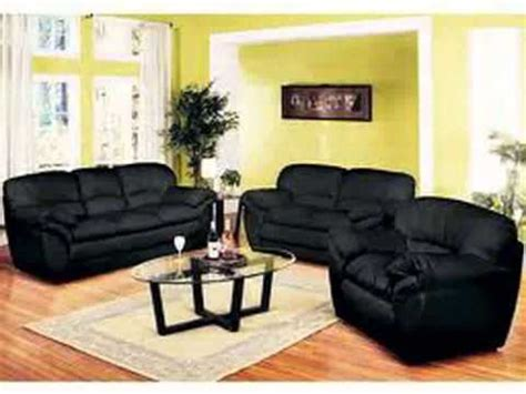 living room ideas red and black home design 2015 youtube