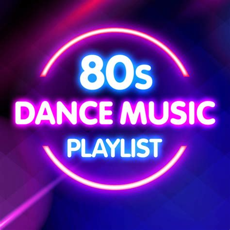 Patty ryan stay with me tonight. 80s Dance Music Playlist by The Pop Posse on Spotify