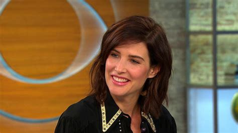 actress from jack reacher 2 actress cobie smulders on new movie quot jack reacher never