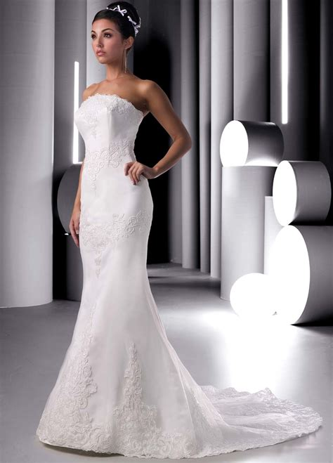 wedding dress designer china designer wedding dress d001 china white designer