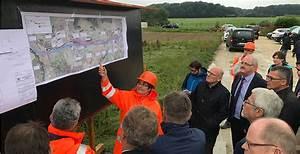 Genehmigungsfreie Bauvorhaben Baden Württemberg : nachhaltig sanieren und modernisieren baden w ~ Frokenaadalensverden.com Haus und Dekorationen