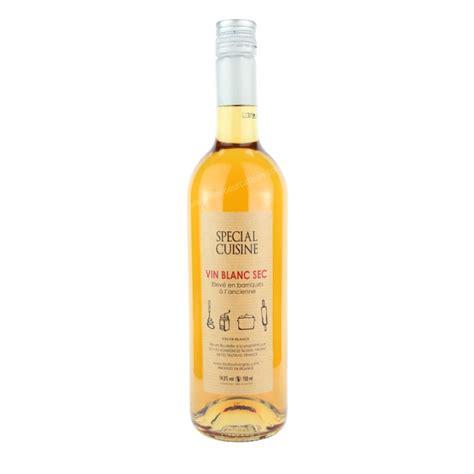 vin cuisine vin blanc sec spécial cuisine vins du roussillon
