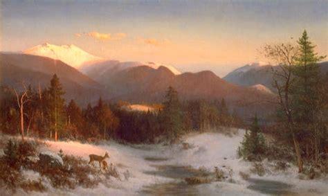 White Mountain Art-wikipedia