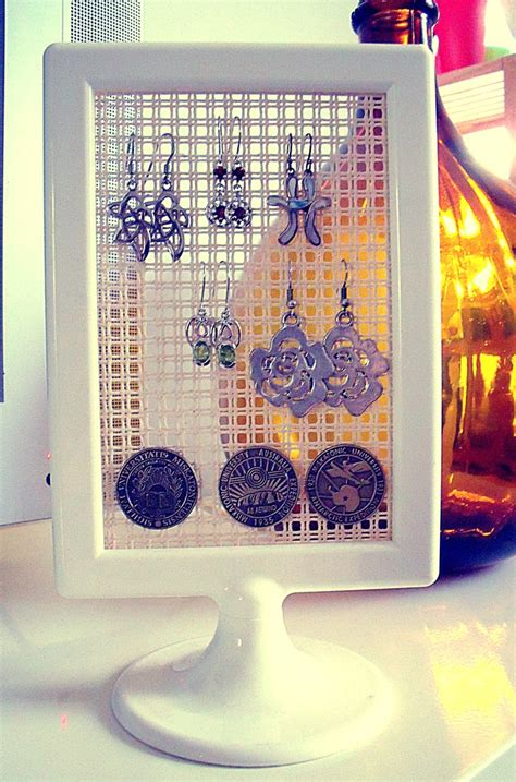 Ikea De Küchentisch by Pin By Lil Miss On Crafts And Projects Ikea Tolsby Frame