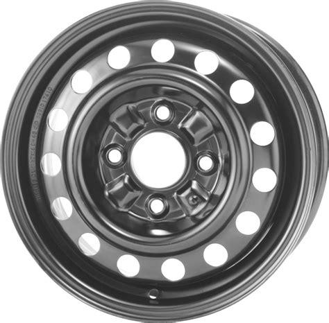 Dauertest Hyundai I40cw 1 7 Crdi Suzuki 1 2 2012 Zwischenstand by Stahlfelge 5 5x14 Et46 4x114 3 F 252 R Hyundai Matrix 1 5 Crdi