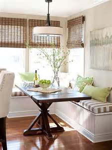 kitchen bench seating ideas small space banquette ideas bench windows kitchens and tables
