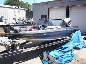 1988 Stratos 179v  Price  5 500 00  Arbor Vitae  Wi  Power  Bassboat  Other  Other  Other