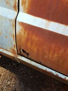 1965 Jeep J200 Pickup Complete Less Gas Tank For Sale