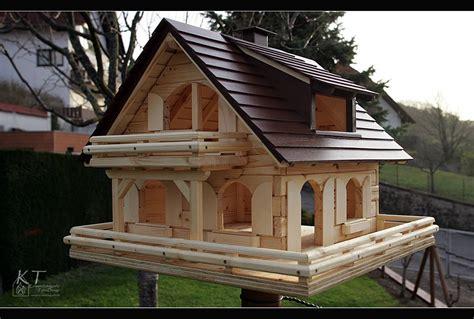 cool birdhouse rustikale vogelhaeuschen vogelhaus bauen