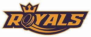 Youth Hockey, I... Royals