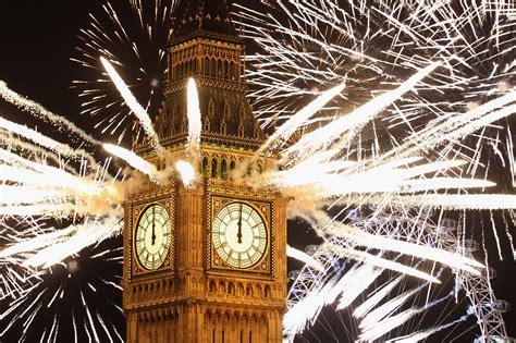 year     london  years eve