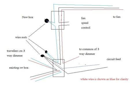 how to install harbor breeze ceiling fan ceiling fan light installation diagram wiring get free