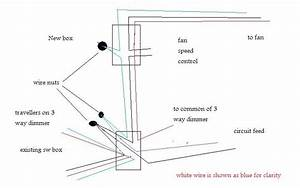 Hunter ceiling fan owners manual and installation