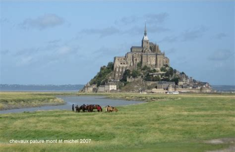 departement du mont st michel 28 images manche 50 notrebellefrance situation g 233