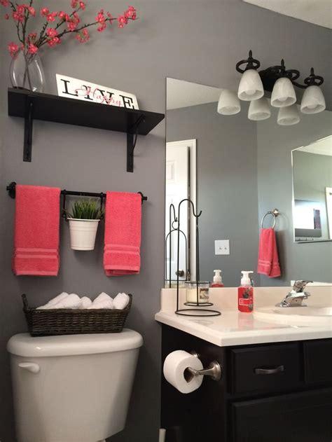 contemporary bathroom decor ideas interior trends 2017 vintage bathroom