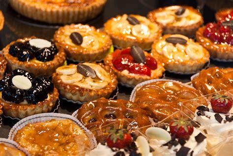 belgian cuisine brussels belgium pastries delicious pastries in belgium david
