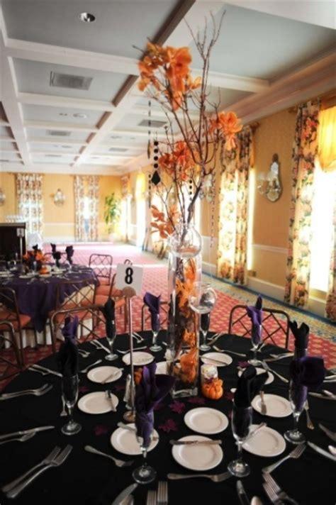 fascinating halloween wedding ideas  unforgettable