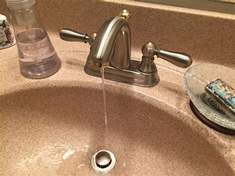 low water pressure in house how to troubleshoot low water pressure in your home http www homeadditionplus com plumbing